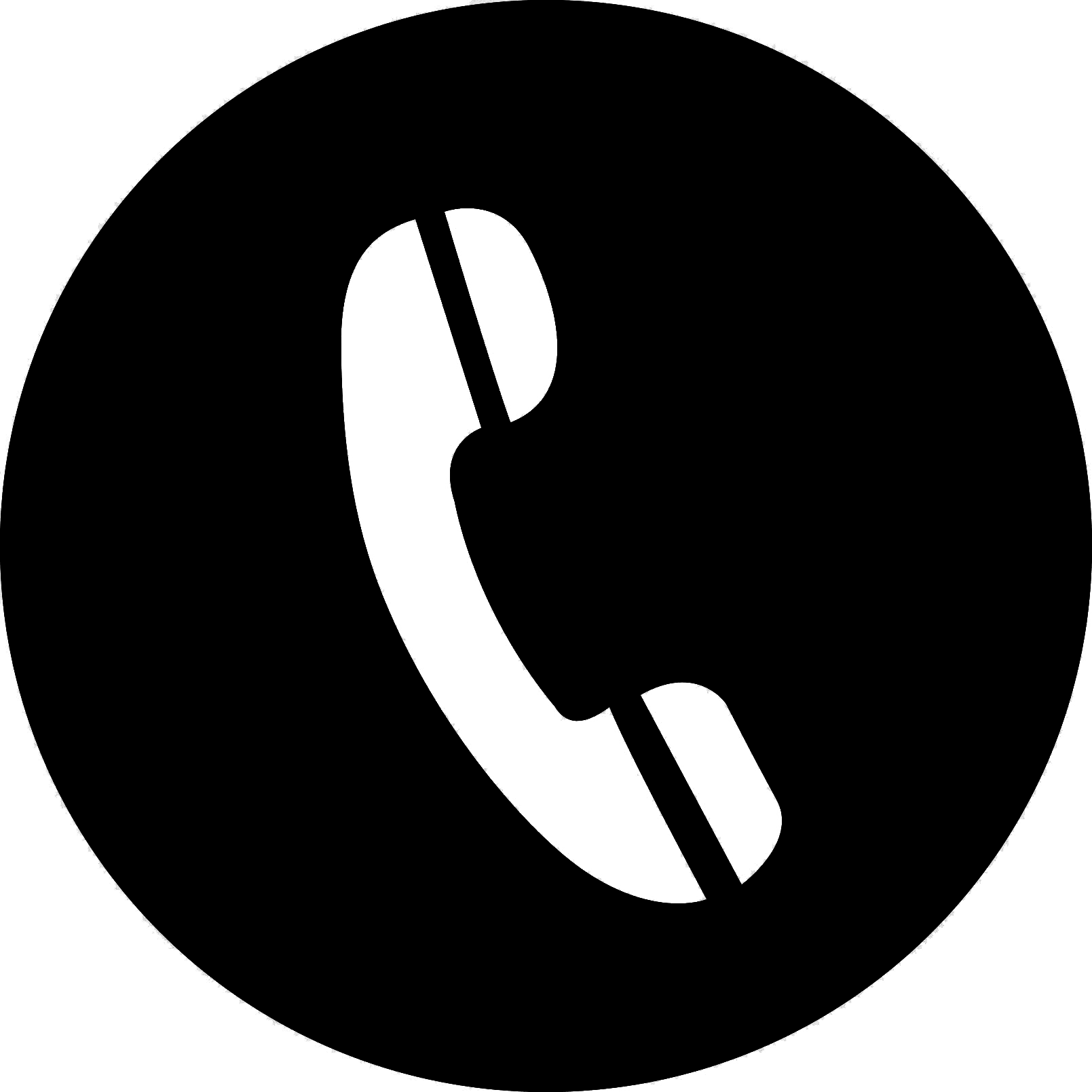 Telephonne En Google Home