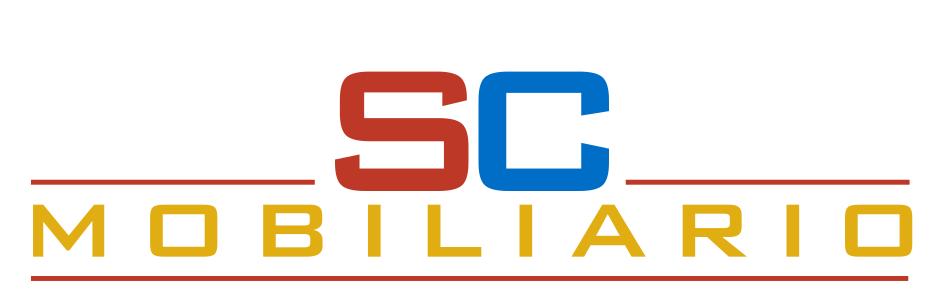 SC Mobiliario