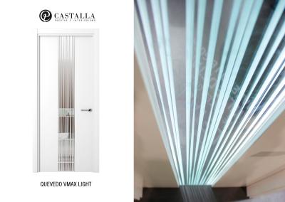 QUEVEDO-VMAX-LIGHT