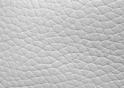 muestra tapizado