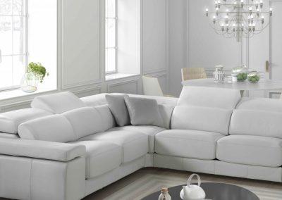 sofa adagio