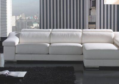 sofa kim